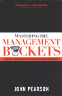 more information about Mastering the Management Buckets: 20 Critical Competencies for Leading Your Business or Non-Profit - eBook