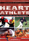 more information about The Heart of an Athlete: Daily Devotions for Peak Performance - eBook