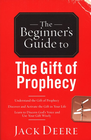 more information about The Gift of Prophecy - eBook