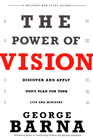 more information about The Power of Vision: Discover and Apply God's Vision for Your Life & Ministry - eBook