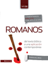 more information about Romanos: From Bibllical Text to Contemporary Life - eBook