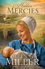 Hidden Mercies - eBook