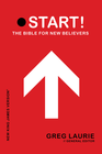 more information about START! The Bible for New Believers - eBook