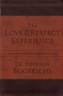 more information about The Love & Respect Experience: A Husband-Friendly Devotional that Wives Truly Love - eBook