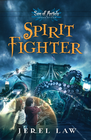 more information about Spirit Fighter - eBook
