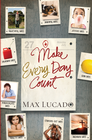 more information about Make Every Day Count - Teen Edition - eBook
