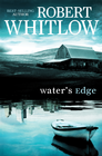 more information about Water's Edge - eBook