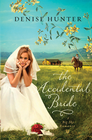 more information about The Accidental Bride - eBook