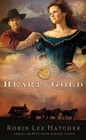 more information about Heart of Gold - eBook