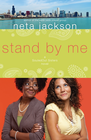 more information about Stand by Me - eBook