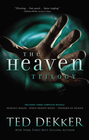 more information about The Heaven Trilogy: Heaven's Wager, Thunder of Heaven, and When Heaven Weeps - eBook