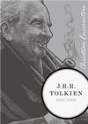 more information about J.R.R. Tolkien - eBook