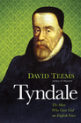 more information about Tyndale: The Man Who Gave God an English Voice - eBook