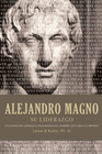 more information about Alejandro magno su liderazgo - eBook