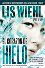 more information about El Corazon de hielo - eBook