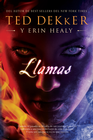 more information about Llamas - eBook