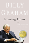 more information about Nearing Home: Life, Faith, and Finishing Well - eBook