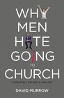 more information about Why Men Hate Going to Church - eBook