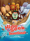 more information about Hide and Seek Devotional - eBook