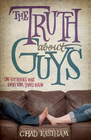 more information about The Truth About Guys - eBook