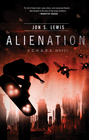 more information about Alienation - eBook