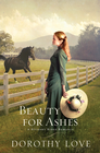 more information about Beauty for Ashes - eBook