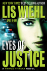 more information about Eyes of Justice, Crossroads Crisis Center series #4 E-Book