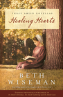 more information about Healing Hearts: A Collection of Amish Romances - eBook