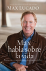 more information about Max habla sobre la vida - eBook