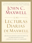 more information about Las lecturas diarias de Maxwell - eBook