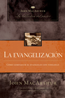 more information about Evangelismo - eBook