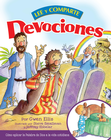 more information about Devociones lee y comparte - eBook