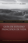 more information about Guia de estudio para los principios de vida - eBook