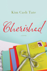 more information about Cherished - eBook