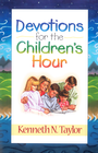 more information about Devotions for the Childrens Hour - eBook