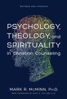more information about Psychology, Theology, and Spirituality in Christian Counseling - eBook