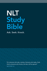 more information about NLT Study Bible - eBook