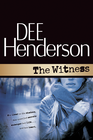 more information about The Witness - eBook
