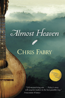 more information about Almost Heaven - eBook