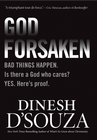 more information about Godforsaken: Bad Things Happen. Is there a God who cares? Yes. Here's proof. - eBook