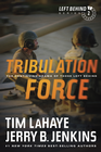 more information about Tribulation Force, Left Behind Series #2 - eBook