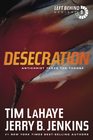 more information about Desecration, Left Behind Series #9 - eBook