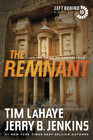 more information about The Remnant: On the Brink of Armageddon - eBook