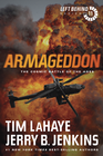 more information about Armageddon: The Cosmic Battle of the Ages - eBook