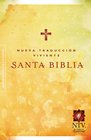 more information about Biblia compacta NTV - eBook