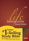 more information about Life Application Study Bible NIV - eBook