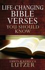 more information about Life-Changing Bible Verses You Should Know - eBook