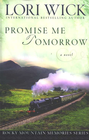 more information about Promise Me Tomorrow - eBook