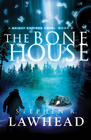 more information about The Bone House - eBook