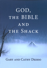 more information about God, the Bible and the Shack - eBook